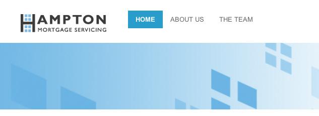 Hampton - Responsive web Design