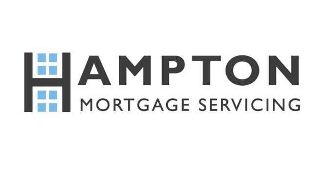 hampton-logo-design