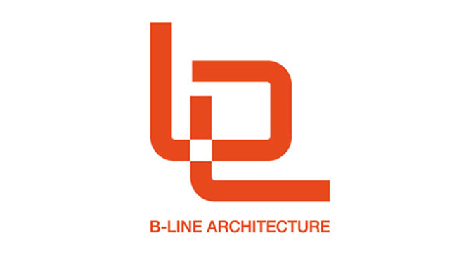 logo design architecture