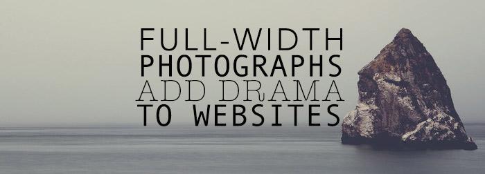 full-width-images