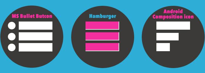 menu-icons