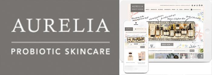 aurelia-skincare