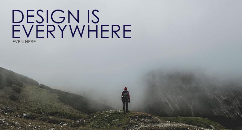 designiseverywhereimage