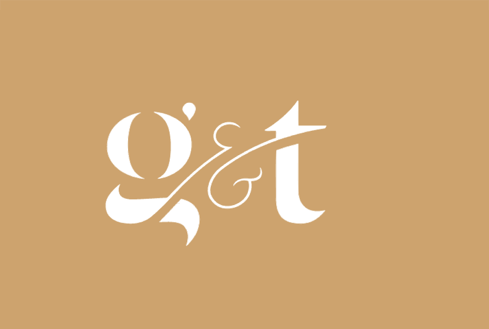 G&T London digital agency