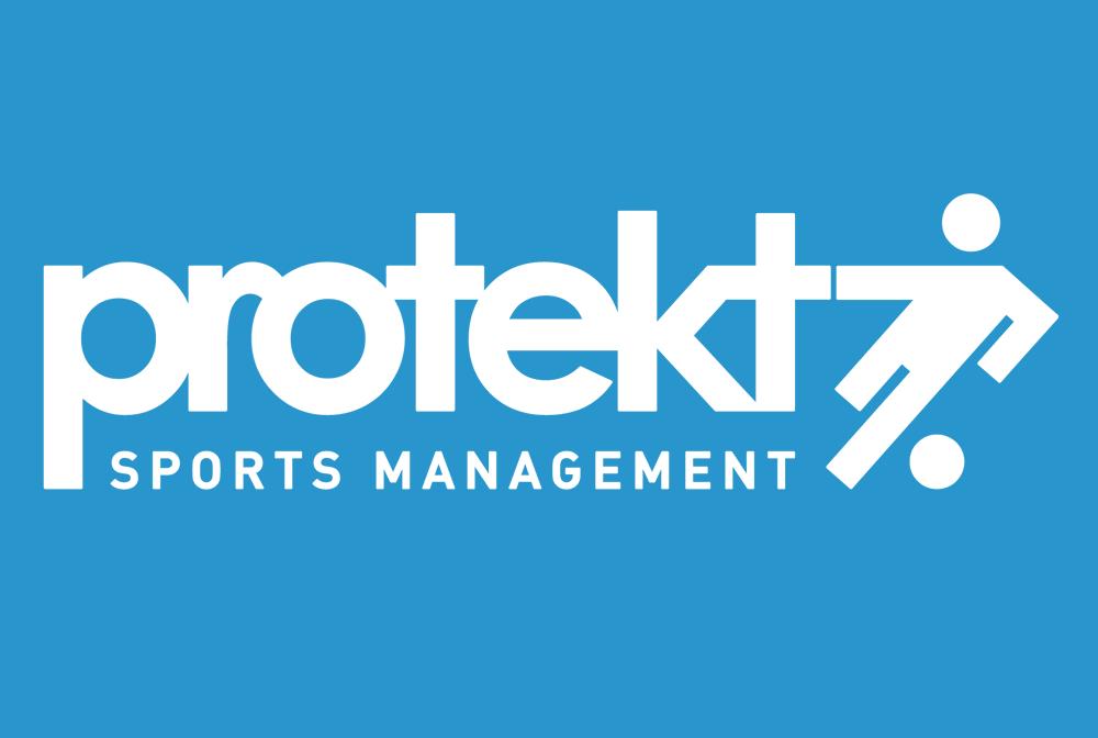 2019 – Protekt: Web Development