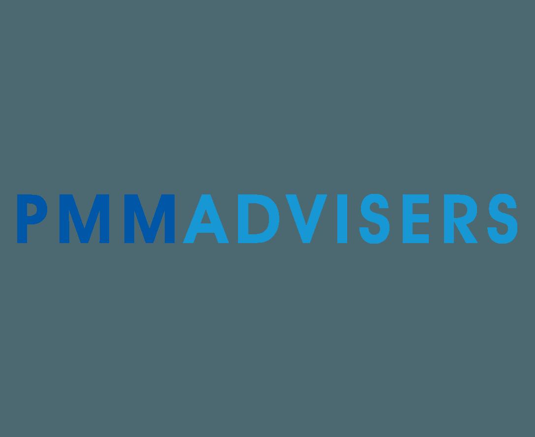 PMM Advisers Logo