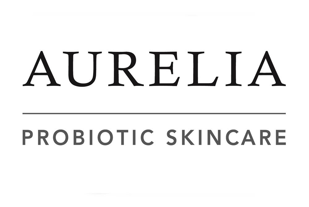 2019 – Aurelia Probiotic Skincare: Magento web development