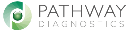 Pathway Diagnostic Logo