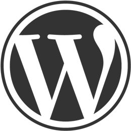 WordPress London Website Development