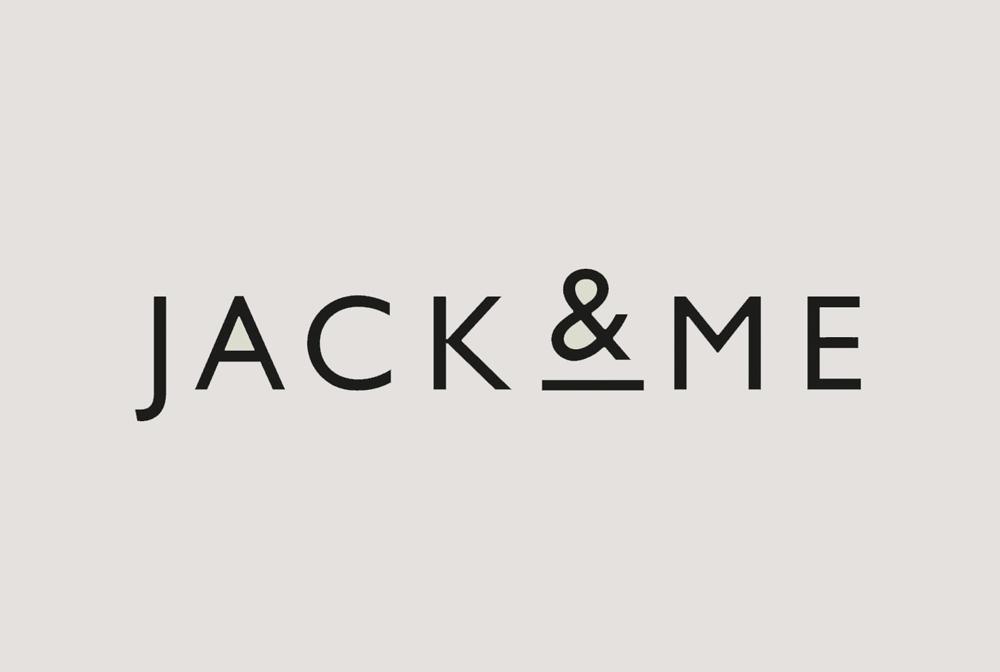 jackandme logo