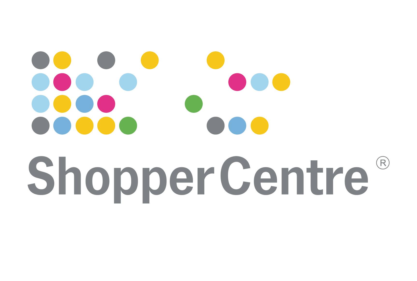 Branding – Shopper Centre Image