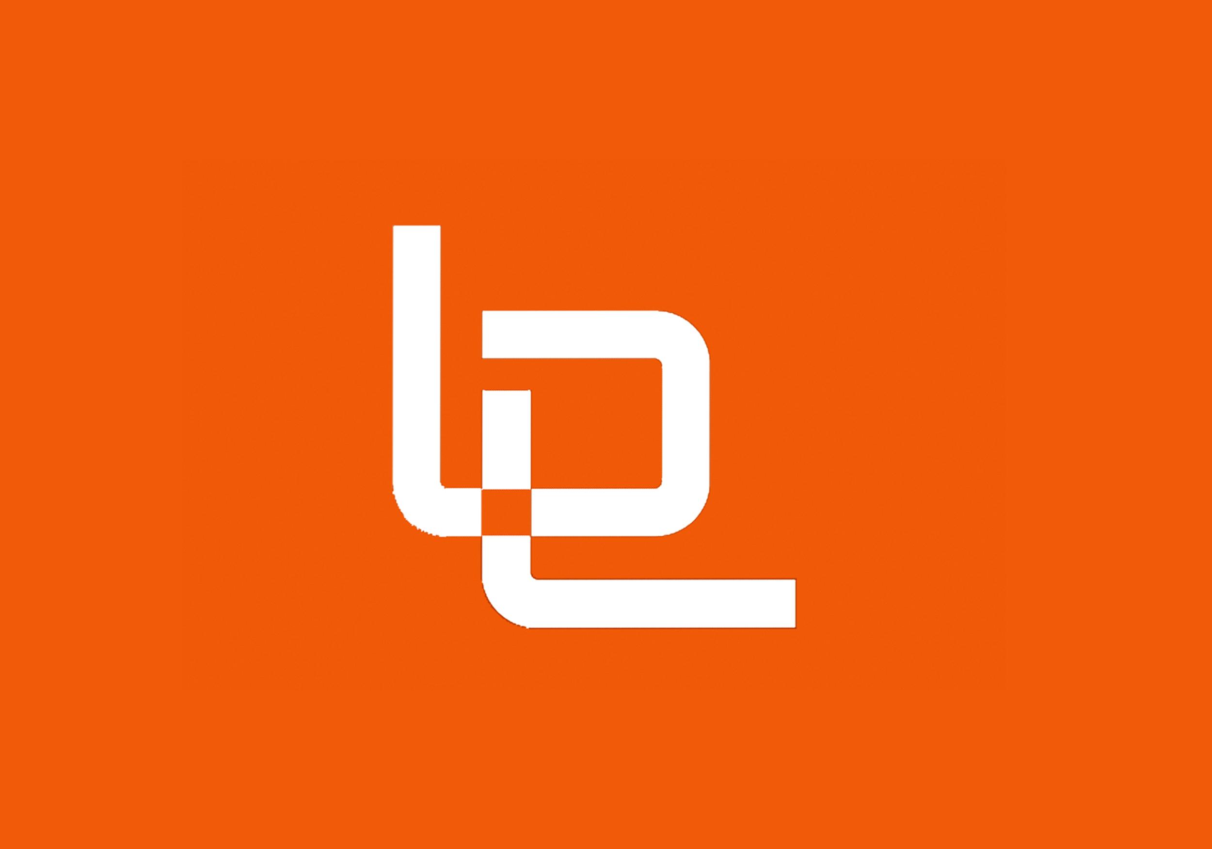 Branding – BLINE