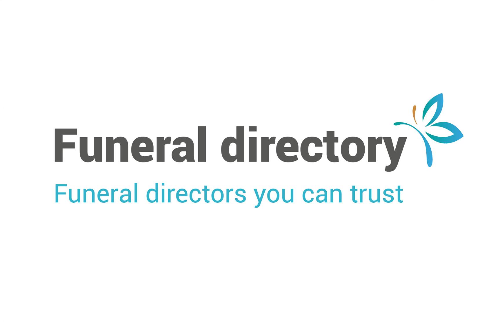 Branding – Funeral Directory Image