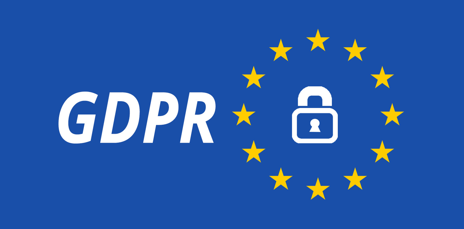 reactive graphics gdpr compliant website