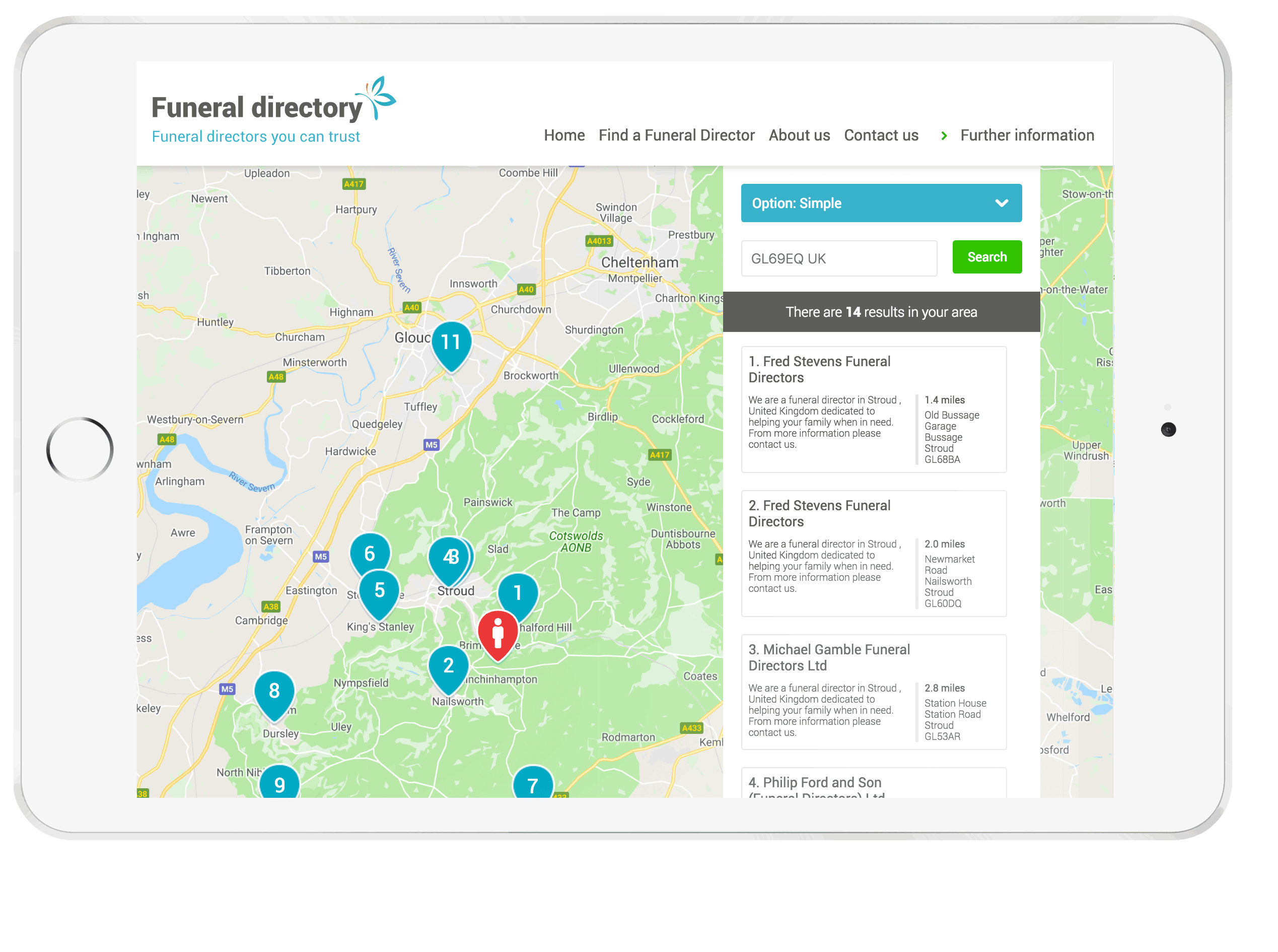directory-ipad-design