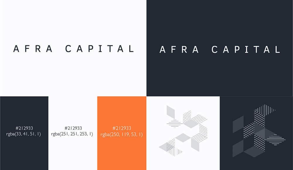 afra-brand-identity-5
