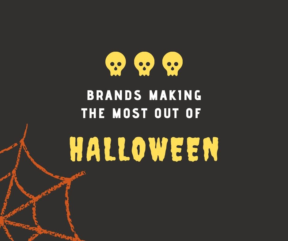 web design halloween-blog-header