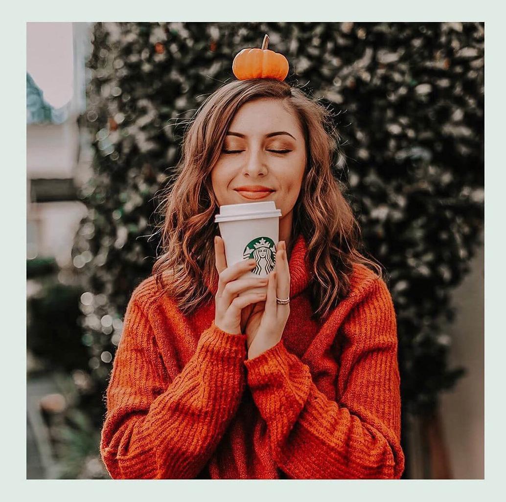 girl-holding-coffee