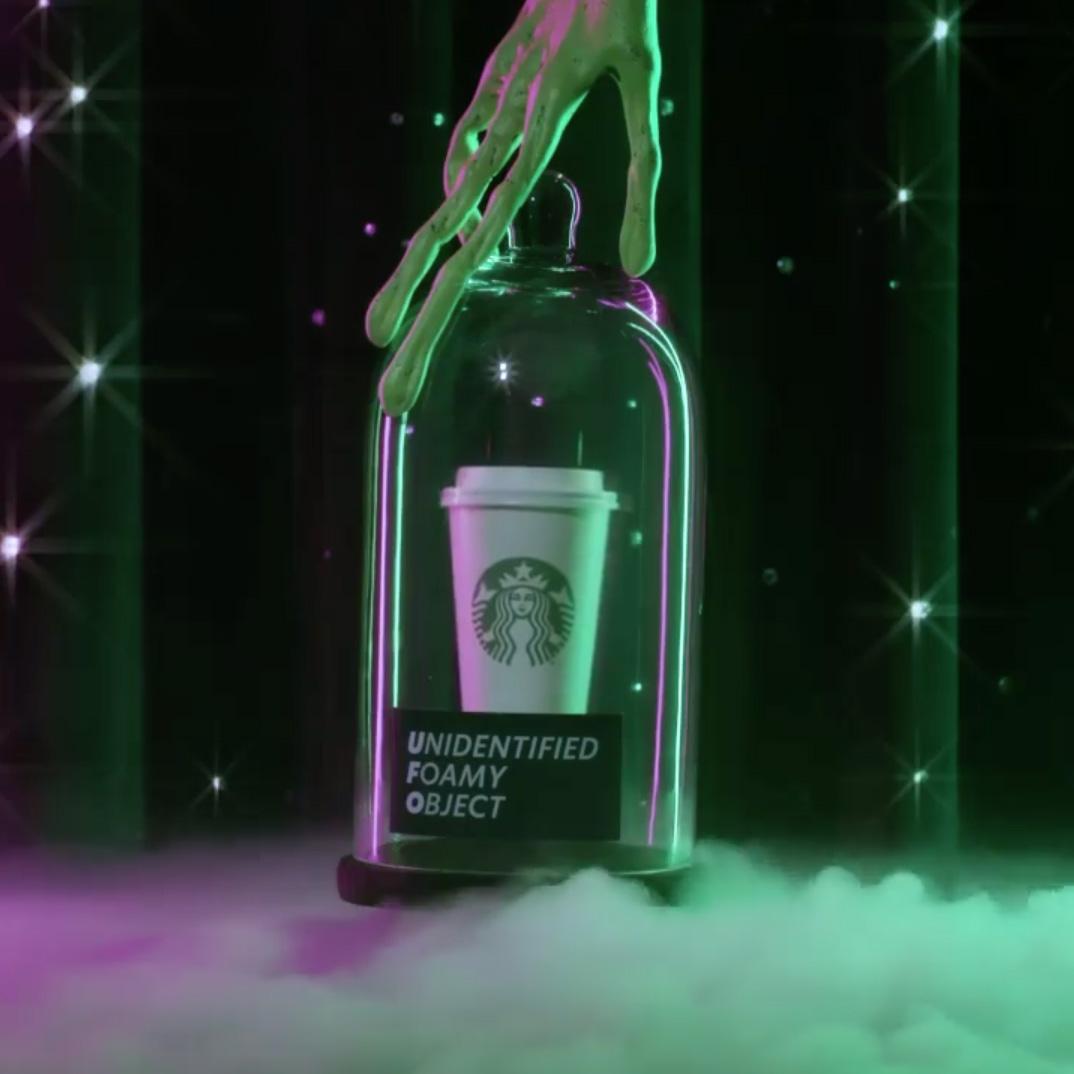 starbucks-cup
