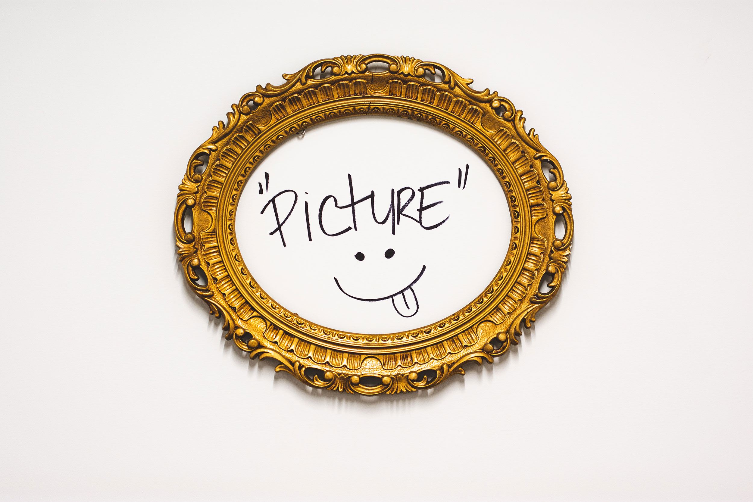 picture-illustration-in-frame