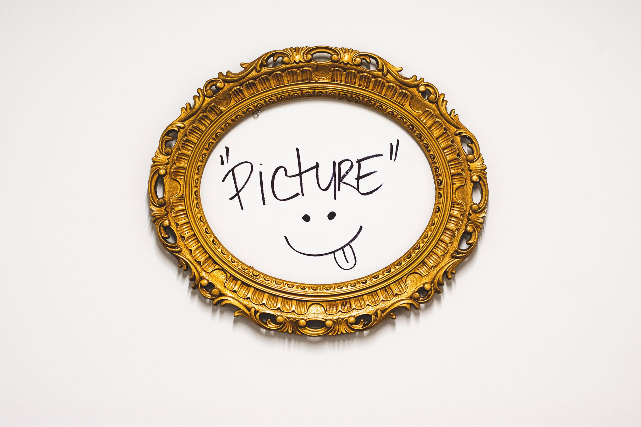 picture-illustration-in-frame