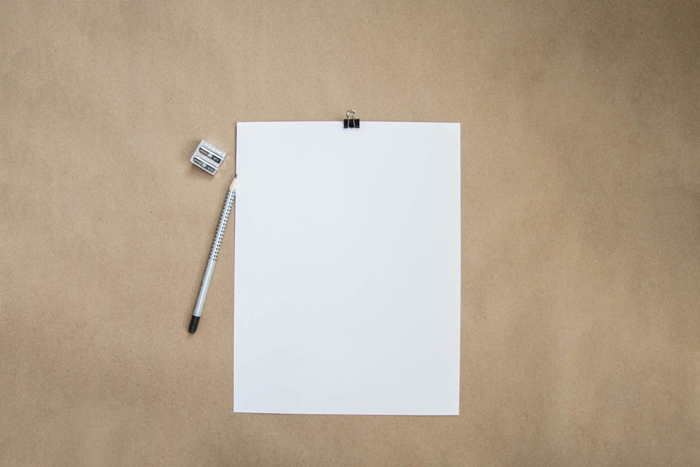updating-your-web-design-in-2020-blank-page