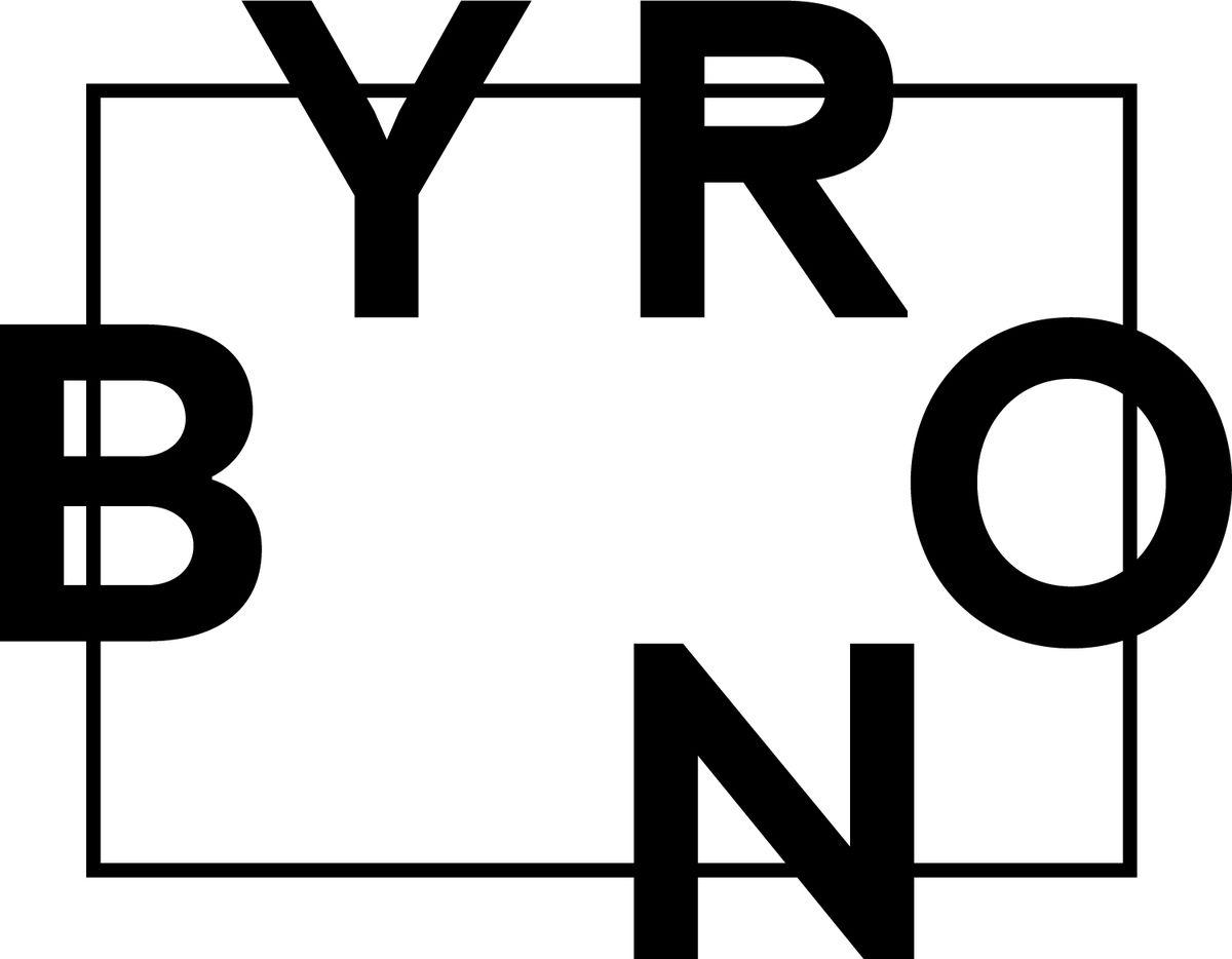 byron-logo-design-trend
