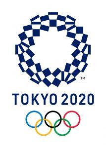 2020-tokyo-logo-design