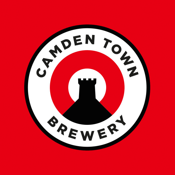 camden-emblem-logo-design-trend