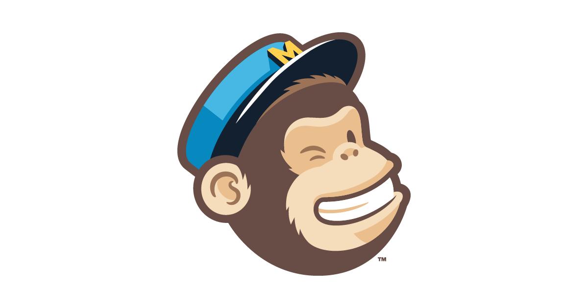 mail-chimp-cartoon-logo-design-trend