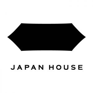 minimalist-japan-house-logo