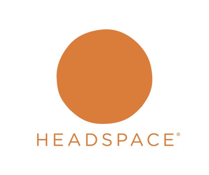 headspace-minimalist-logo