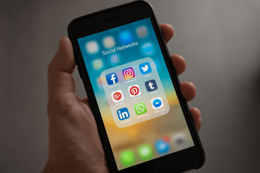 digital-marketing-iphone