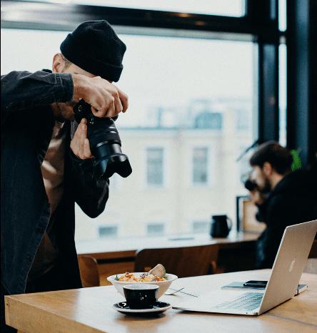 modern-man-photography