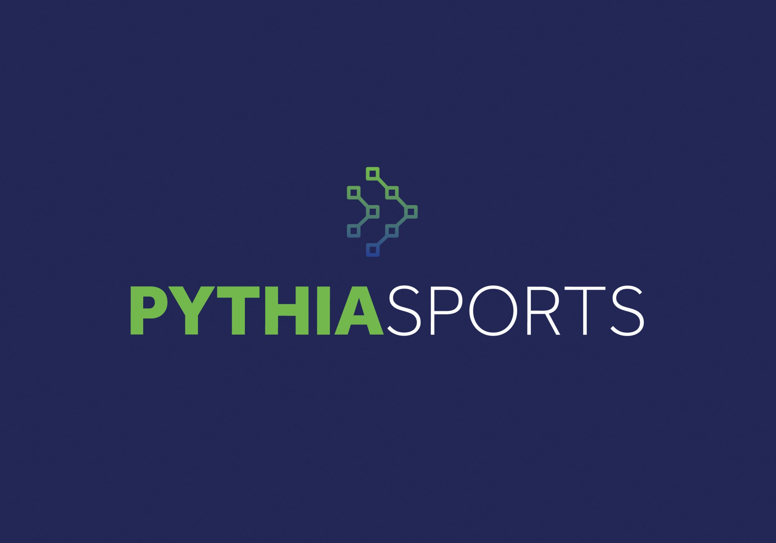 phythiasports-logo