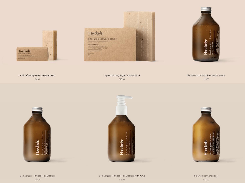 ethical-graphic-design