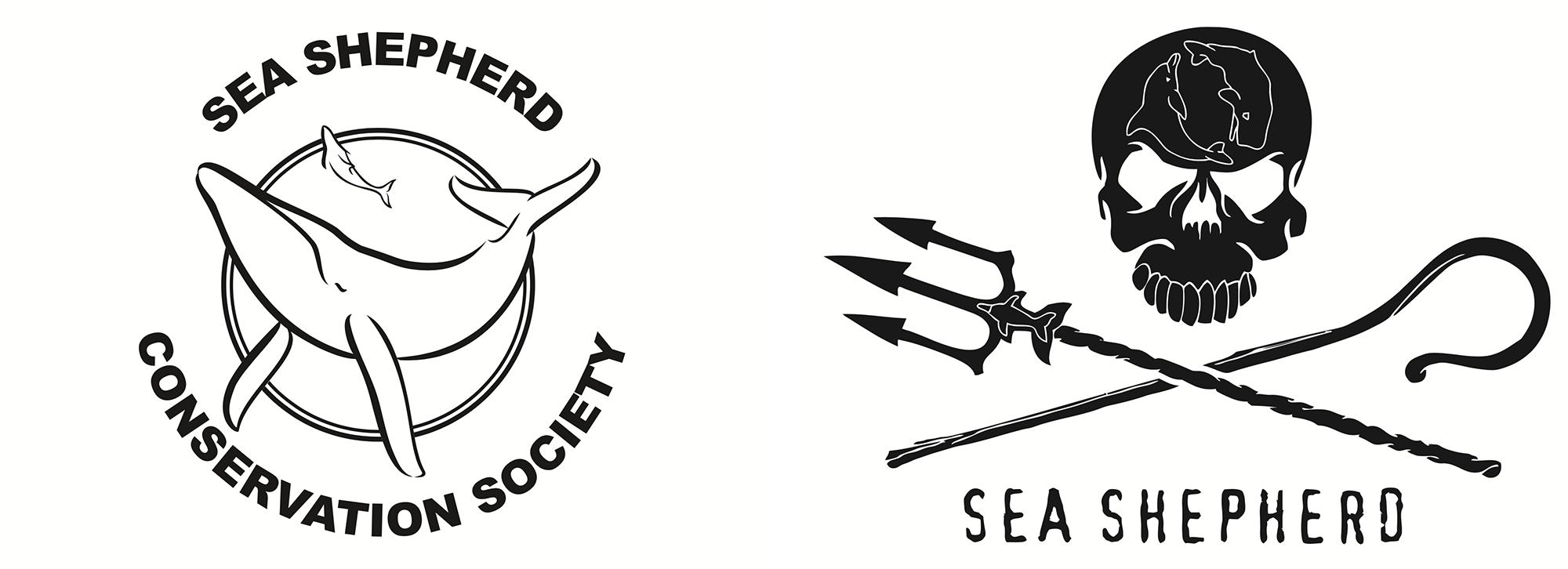 sea-shepherd-graphic-design