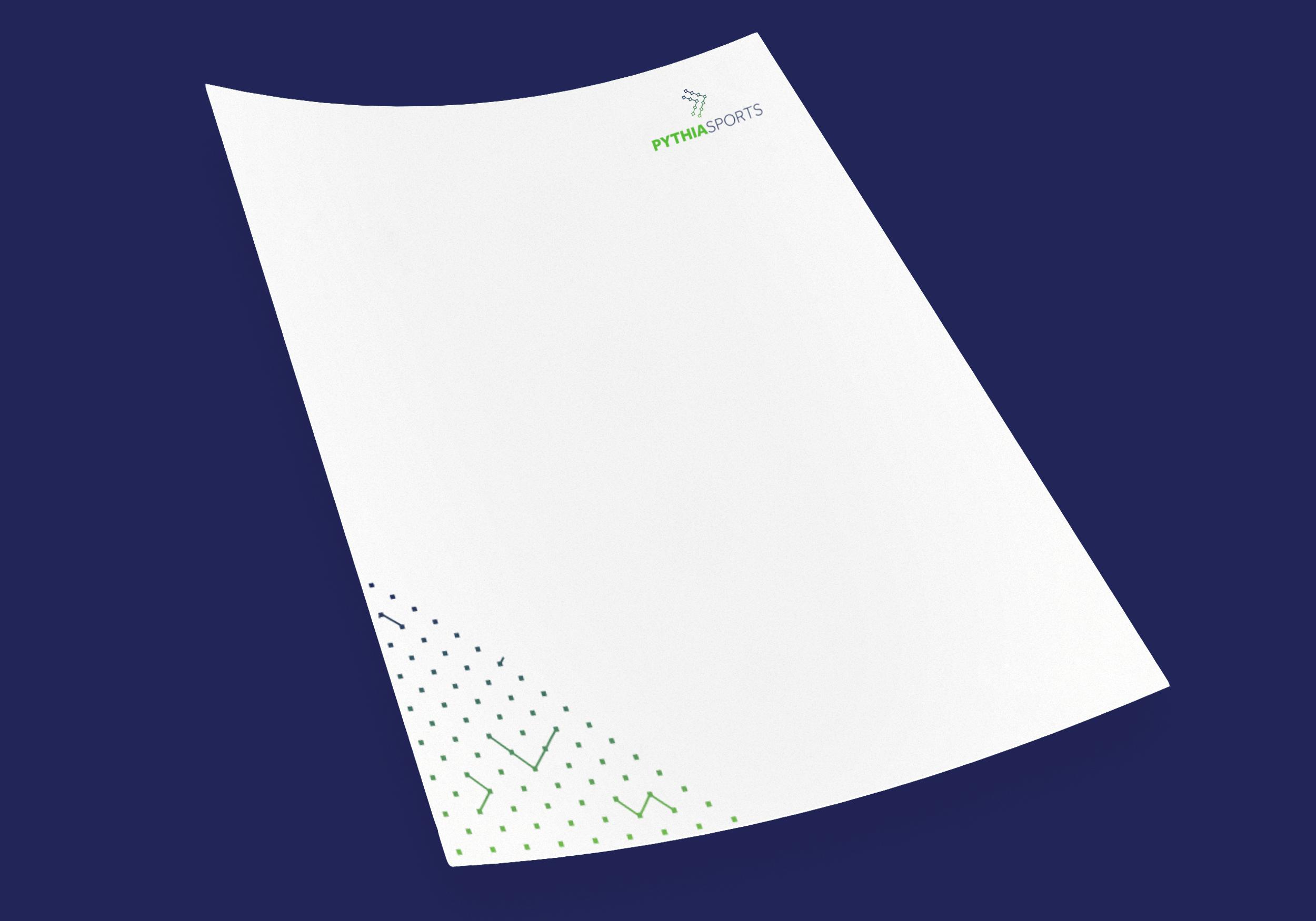 pythiasports-letter-mockup