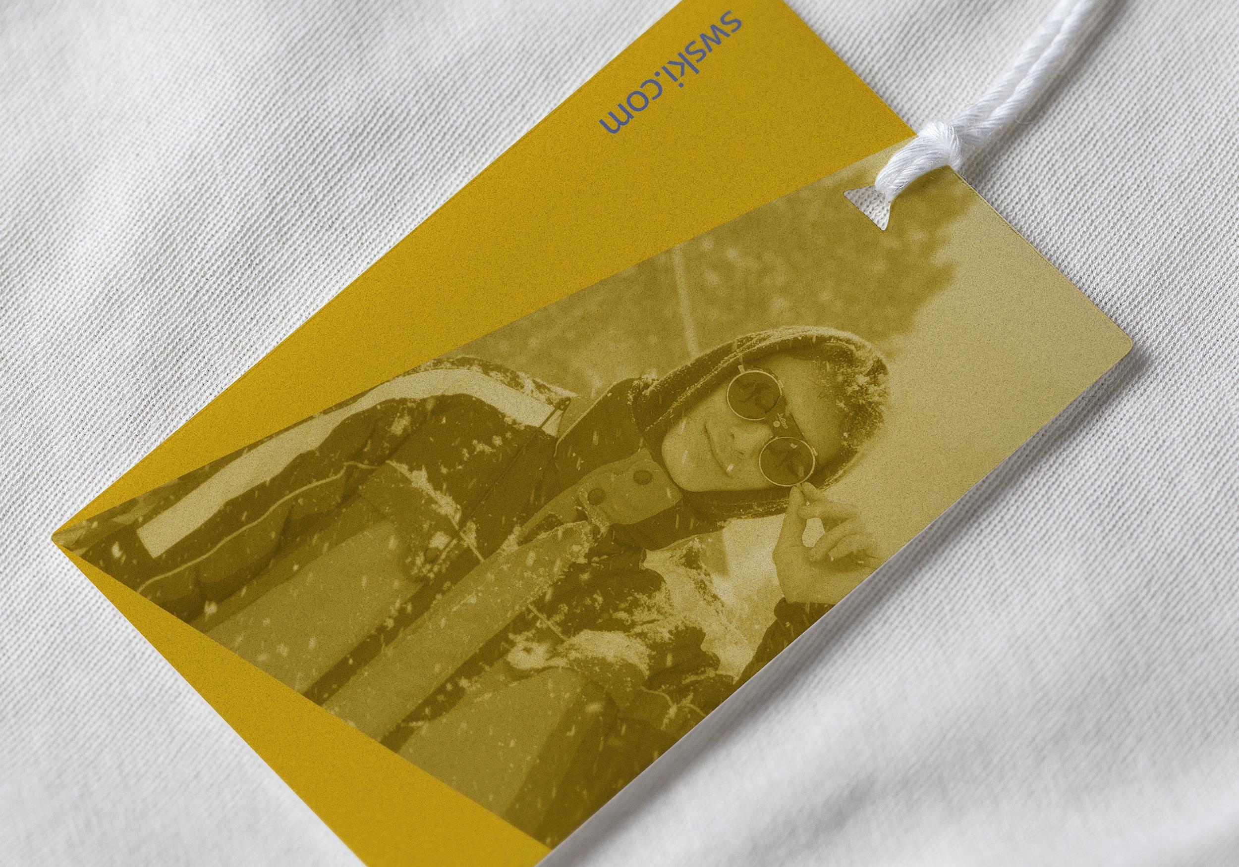 ski-clothing-tag
