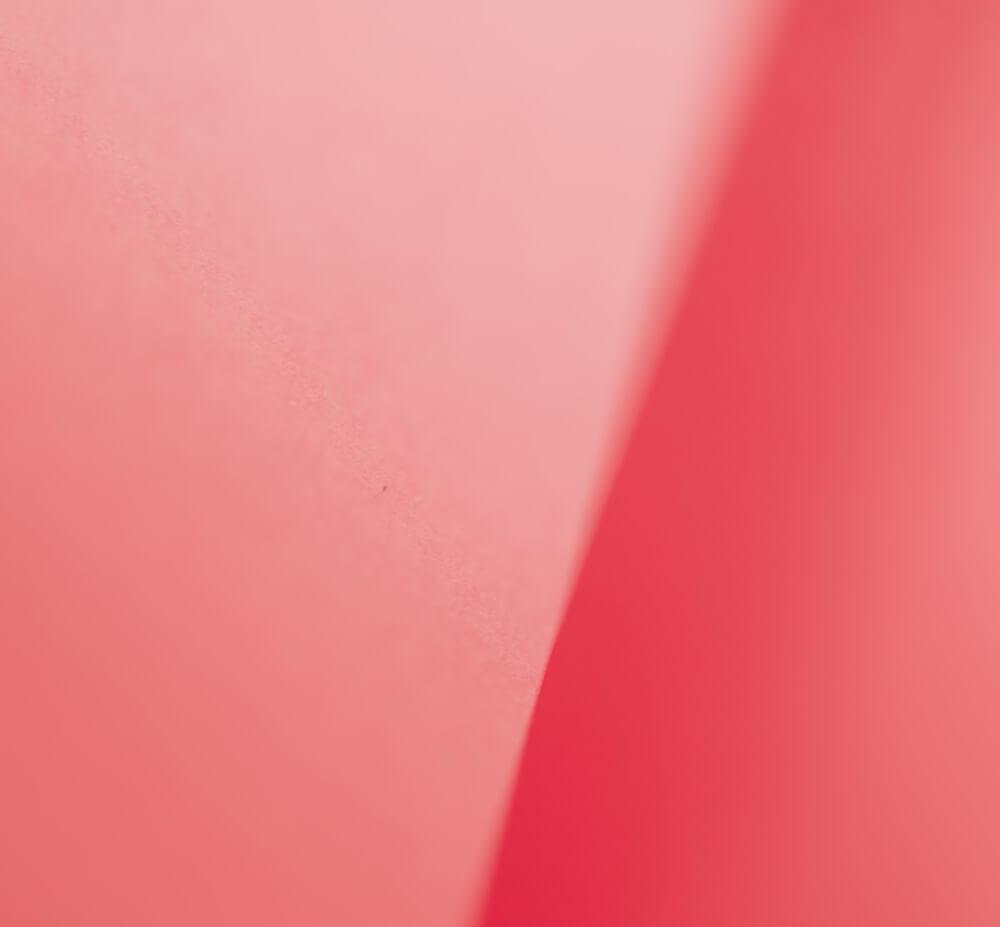 web design trend gradients