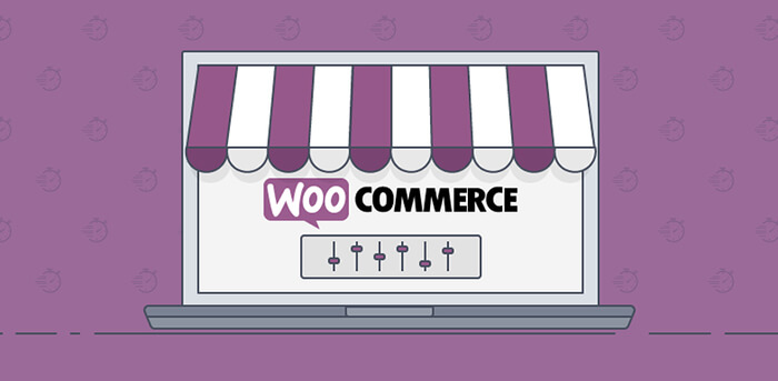 WooCommerce vs Magento / Which one is better for starting your online store
