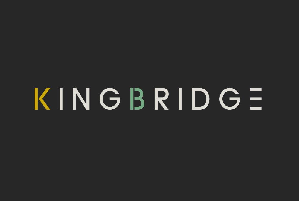 Branding – Property