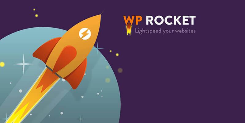 Best Plugins for WordPress Websites