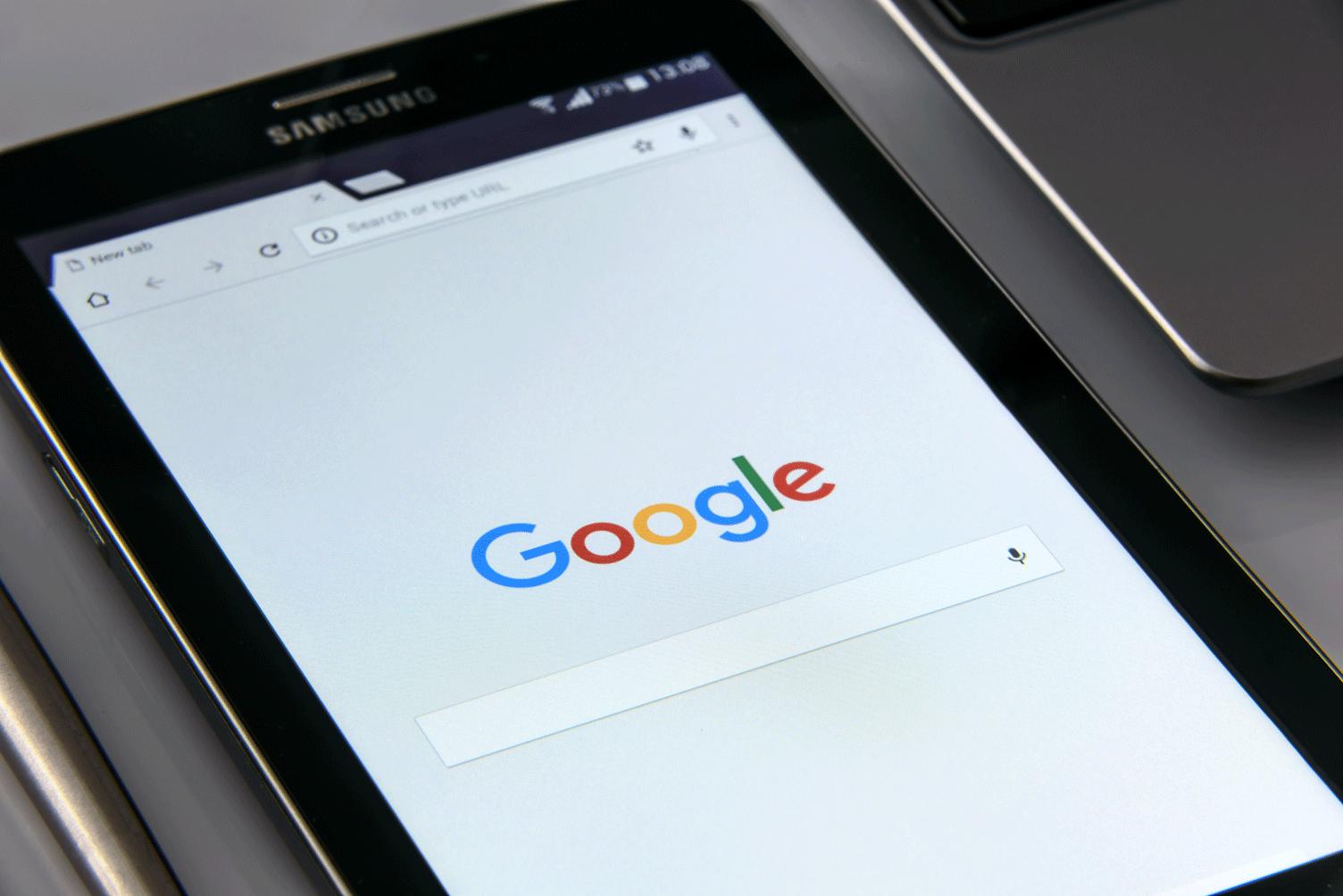 Search Engine Optimisation Pitfalls