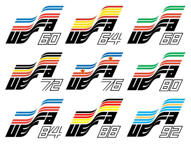 Euros Logo 60-92