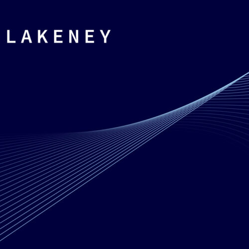 blakeney-finance-webdesign